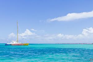 Aruba2015-104