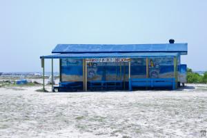 Aruba2015-44