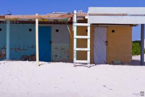 Aruba2015-67